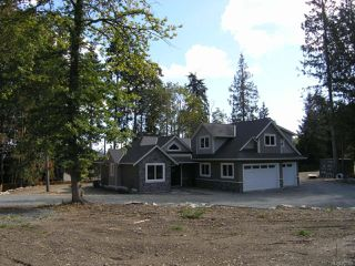 Photo 24: 692 Frayne Rd in MILL BAY: ML Mill Bay House for sale (Malahat & Area)  : MLS®# 807167