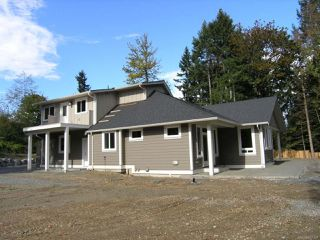 Photo 25: 692 Frayne Rd in MILL BAY: ML Mill Bay House for sale (Malahat & Area)  : MLS®# 807167