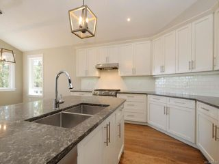 Photo 10: 692 Frayne Rd in MILL BAY: ML Mill Bay House for sale (Malahat & Area)  : MLS®# 807167
