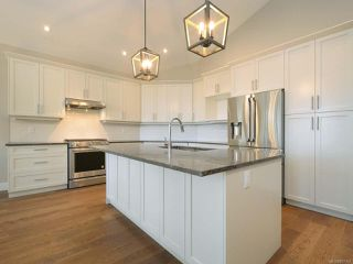Photo 7: 692 Frayne Rd in MILL BAY: ML Mill Bay House for sale (Malahat & Area)  : MLS®# 807167