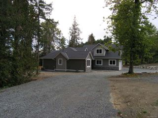 Photo 28: 692 Frayne Rd in MILL BAY: ML Mill Bay House for sale (Malahat & Area)  : MLS®# 807167