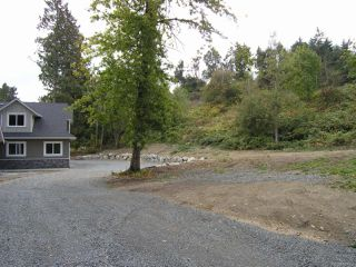 Photo 30: 692 Frayne Rd in MILL BAY: ML Mill Bay House for sale (Malahat & Area)  : MLS®# 807167