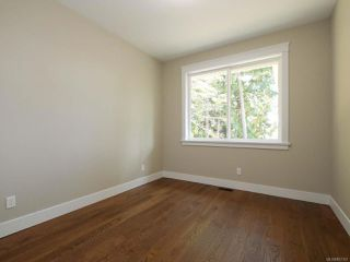Photo 15: 692 Frayne Rd in MILL BAY: ML Mill Bay House for sale (Malahat & Area)  : MLS®# 807167