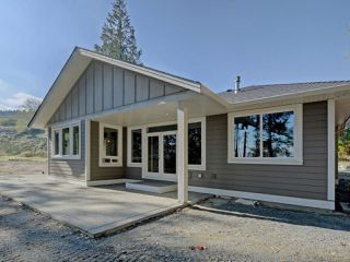 Photo 22: 692 Frayne Rd in MILL BAY: ML Mill Bay House for sale (Malahat & Area)  : MLS®# 807167