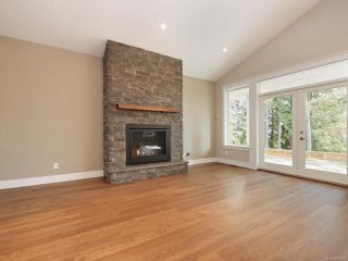 Photo 2: 692 Frayne Rd in MILL BAY: ML Mill Bay House for sale (Malahat & Area)  : MLS®# 807167