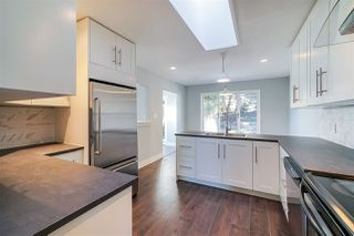 Photo 7: 32533 BEAVER Drive in Mission: Mission BC House for sale : MLS®# R2345762