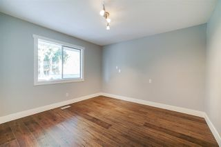 Photo 12: 32533 BEAVER Drive in Mission: Mission BC House for sale : MLS®# R2345762