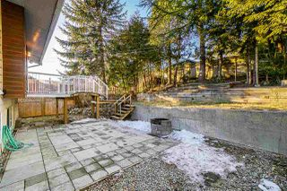 Photo 18: 32533 BEAVER Drive in Mission: Mission BC House for sale : MLS®# R2345762