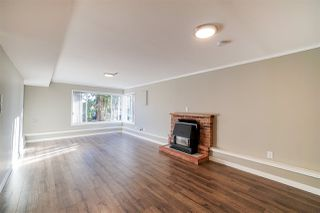 Photo 13: 32533 BEAVER Drive in Mission: Mission BC House for sale : MLS®# R2345762