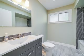 Photo 8: 32533 BEAVER Drive in Mission: Mission BC House for sale : MLS®# R2345762
