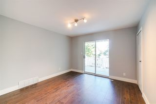 Photo 11: 32533 BEAVER Drive in Mission: Mission BC House for sale : MLS®# R2345762