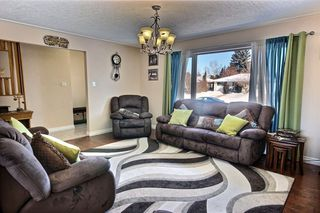 Main Photo: 12808 95A Street in Edmonton: Zone 02 House for sale : MLS®# E4146071