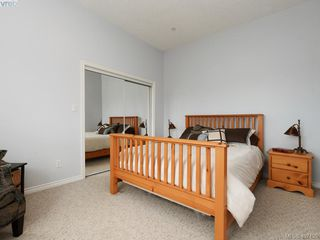 Photo 10: 303 908 Brock Avenue in VICTORIA: La Langford Proper Row/Townhouse for sale (Langford)  : MLS®# 407135