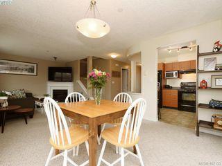 Photo 6: 303 908 Brock Avenue in VICTORIA: La Langford Proper Row/Townhouse for sale (Langford)  : MLS®# 407135