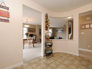Photo 8: 303 908 Brock Avenue in VICTORIA: La Langford Proper Row/Townhouse for sale (Langford)  : MLS®# 407135