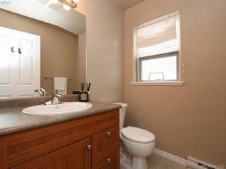 Photo 17: 303 908 Brock Avenue in VICTORIA: La Langford Proper Row/Townhouse for sale (Langford)  : MLS®# 407135