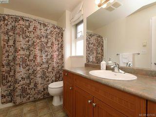 Photo 12: 303 908 Brock Avenue in VICTORIA: La Langford Proper Row/Townhouse for sale (Langford)  : MLS®# 407135
