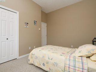 Photo 14: 303 908 Brock Avenue in VICTORIA: La Langford Proper Row/Townhouse for sale (Langford)  : MLS®# 407135