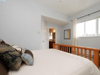 Photo 11: 303 908 Brock Avenue in VICTORIA: La Langford Proper Row/Townhouse for sale (Langford)  : MLS®# 407135