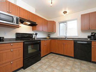 Photo 9: 303 908 Brock Avenue in VICTORIA: La Langford Proper Row/Townhouse for sale (Langford)  : MLS®# 407135
