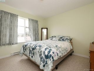Photo 15: 303 908 Brock Avenue in VICTORIA: La Langford Proper Row/Townhouse for sale (Langford)  : MLS®# 407135
