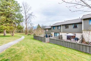 Main Photo: 54 2905 NORMAN Avenue in Coquitlam: Ranch Park Townhouse for sale : MLS®# R2351731