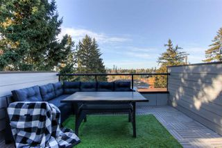 Photo 26: 10620 69 Street in Edmonton: Zone 19 House for sale : MLS®# E4149727