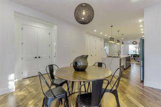 Photo 9: 10620 69 Street in Edmonton: Zone 19 House for sale : MLS®# E4149727