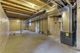 Photo 27: 10620 69 Street in Edmonton: Zone 19 House for sale : MLS®# E4149727