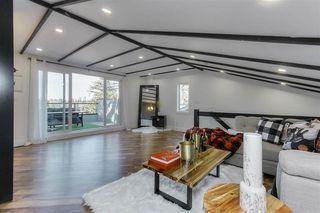Photo 25: 10620 69 Street in Edmonton: Zone 19 House for sale : MLS®# E4149727
