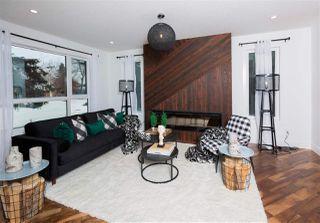 Photo 4: 10620 69 Street in Edmonton: Zone 19 House for sale : MLS®# E4149727