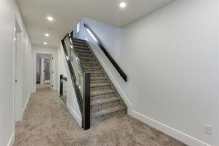 Photo 21: 10620 69 Street in Edmonton: Zone 19 House for sale : MLS®# E4149727