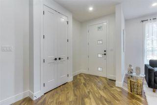 Photo 2: 10620 69 Street in Edmonton: Zone 19 House for sale : MLS®# E4149727