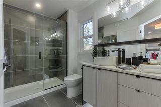 Photo 16: 10620 69 Street in Edmonton: Zone 19 House for sale : MLS®# E4149727