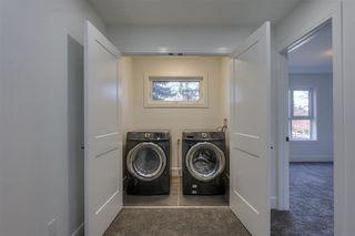Photo 20: 10620 69 Street in Edmonton: Zone 19 House for sale : MLS®# E4149727