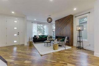 Photo 3: 10620 69 Street in Edmonton: Zone 19 House for sale : MLS®# E4149727