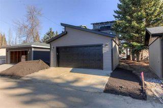 Photo 29: 10620 69 Street in Edmonton: Zone 19 House for sale : MLS®# E4149727