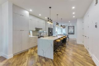 Photo 5: 10620 69 Street in Edmonton: Zone 19 House for sale : MLS®# E4149727