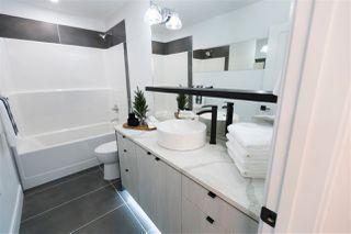 Photo 18: 10620 69 Street in Edmonton: Zone 19 House for sale : MLS®# E4149727