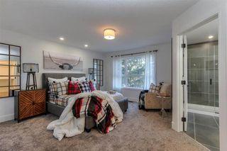 Photo 14: 10620 69 Street in Edmonton: Zone 19 House for sale : MLS®# E4149727