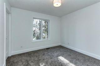 Photo 19: 10620 69 Street in Edmonton: Zone 19 House for sale : MLS®# E4149727