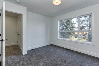 Photo 17: 10620 69 Street in Edmonton: Zone 19 House for sale : MLS®# E4149727
