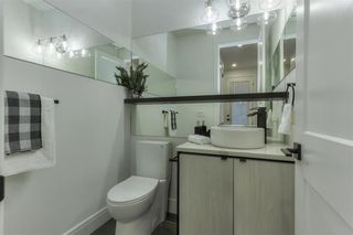 Photo 12: 10620 69 Street in Edmonton: Zone 19 House for sale : MLS®# E4149727
