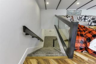 Photo 22: 10620 69 Street in Edmonton: Zone 19 House for sale : MLS®# E4149727