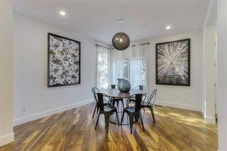 Photo 10: 10620 69 Street in Edmonton: Zone 19 House for sale : MLS®# E4149727