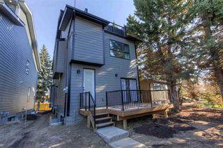Photo 28: 10620 69 Street in Edmonton: Zone 19 House for sale : MLS®# E4149727