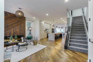 Photo 13: 10620 69 Street in Edmonton: Zone 19 House for sale : MLS®# E4149727