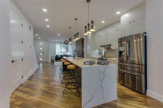 Photo 8: 10620 69 Street in Edmonton: Zone 19 House for sale : MLS®# E4149727