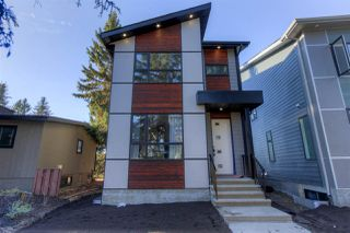 Main Photo: 10620 69 Street in Edmonton: Zone 19 House for sale : MLS®# E4149727