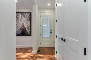 Photo 11: 10620 69 Street in Edmonton: Zone 19 House for sale : MLS®# E4149727